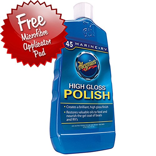 meguiars-45-marine-yacht-boat-caravan-motorhome-high-gloss-polish-plus-free-applicator-pad