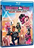 Cameras Digitales Best Deals - Monster High - Frisson, caméra, action ! [Blu-ray + Copie digitale]