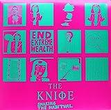 The Knife: Shaking the Habitual [Vinyl LP] (Vinyl)