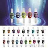Krismile Pack of 10ps Electronic Row Cou...