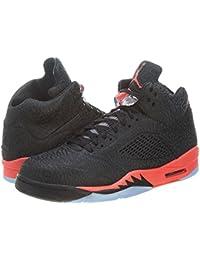 Air Jordan 11 Bajo