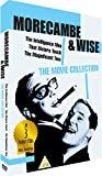 Morecambe and Wise Collection [Import italien]
