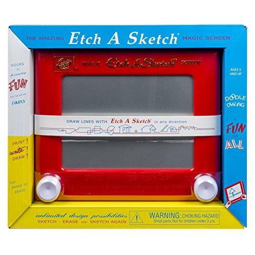 etch-a-sketch-5350589-classic