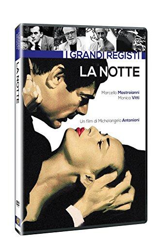Bild von La notte [IT Import]