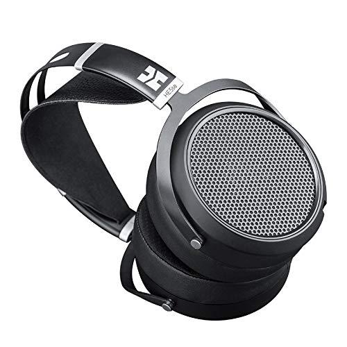 Hifiman Kopfhörer mit flachem Magnetantrieb (limitiertes Modell) HE5se (Japanisches Originalprodukt)