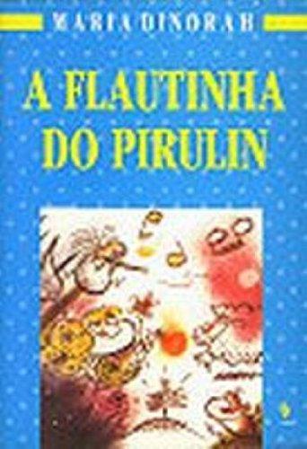a-flautinha-do-pirulin-em-portuguese-do-brasil