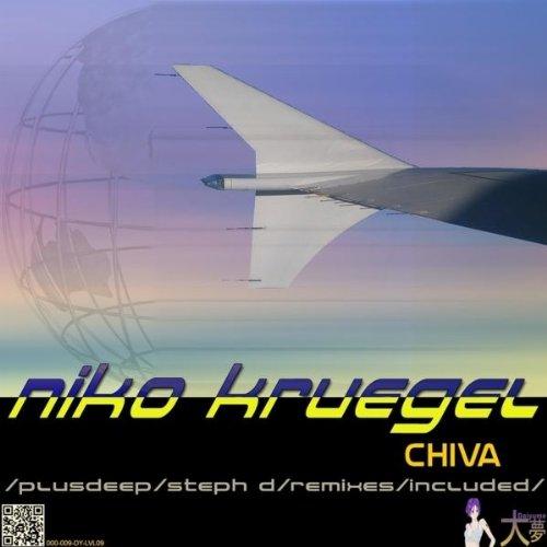chiva-original-mix