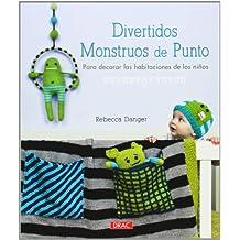 Amazon.es: La habitación de los niños - 1 estrella y más: Libros