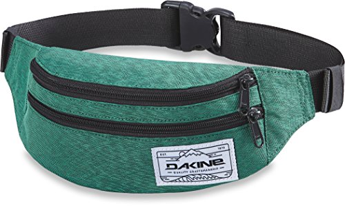 Dakine Classic HIP Pack Hüfttasche Saltwater One Size