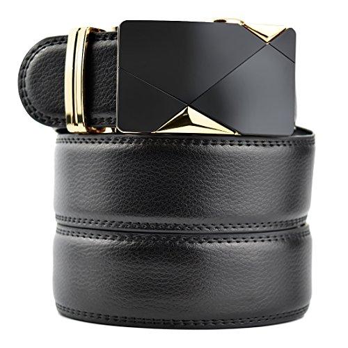 r-conti-ceinture-homme-or-dor-89-cm-99-cm
