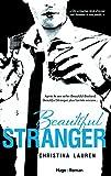 Beautiful Stranger Version