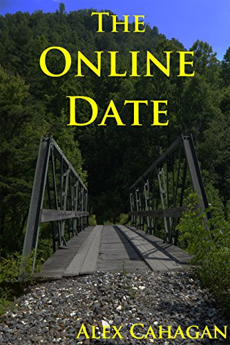 The Online Date (Outdoor Fun Book 10) (English Edition)