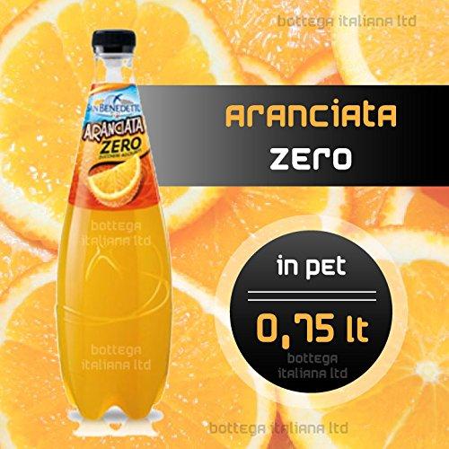 aranciata-zero-ohne-zucker-san-benedetto-pet-flasche-03-stuck-a-075-lt-450-eur