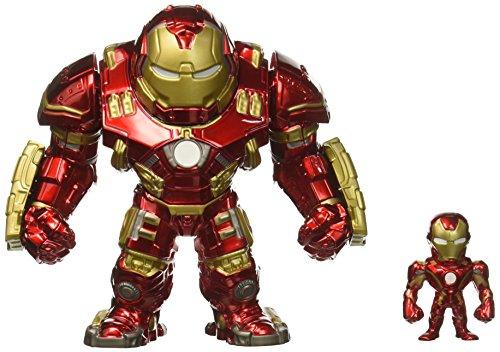 box-2-figurines-hulkbuster-15cm-iron-man-6cm-diecast-metal-original-jada-toys