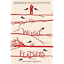 Weight of Feathers