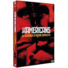 The americansStagione02
