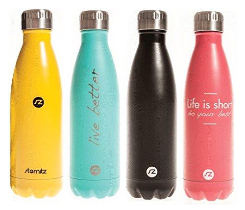 bottiglia-per-acqua-sternitz-in-acciaio-inossidabile-senza-bpa-24-ore-freddo-12-caldo-500-ml-rosa