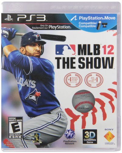 mlb-12-the-show-ps3
