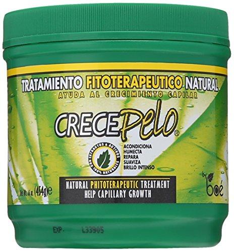 traitement-crece-pelo-454g-masque-pour-croissance-capillaire-produit-repousse-cheveux-naturel-stimul