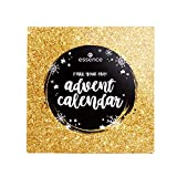 Essence - Calendario dell'Avvento 2019 - make your own advent calendar
