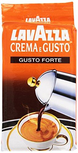 51dESaO0gaL Macinato Caffè Lavazza