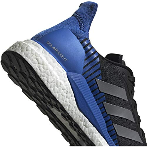 adidas Men's SolarGlide ST 19 Running Shoe