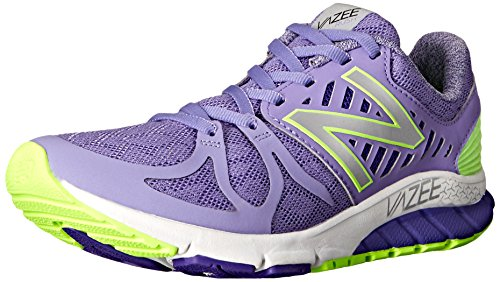 New Balance Vazee Rush Women's Zapatillas Para Correr - SS16 - 40