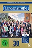 Die Lindenstraße - Das komplette 30. Jahr, Folgen 1509-1560 (Collectors Box Limited Edition,10 Discs)