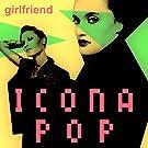 Girlfriend [Explicit]