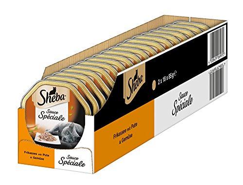 sheba-sauce-speciale-katzenfutter-frikassee-mit-pute-und-gemuse-36-schalen-36-x-85-g