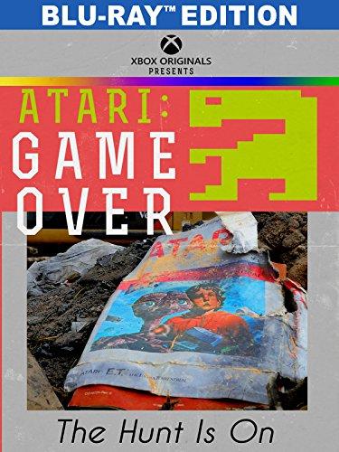 atari-game-over-blu-ray