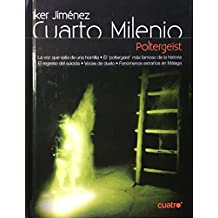 Amazon.es: Cuarto milenio