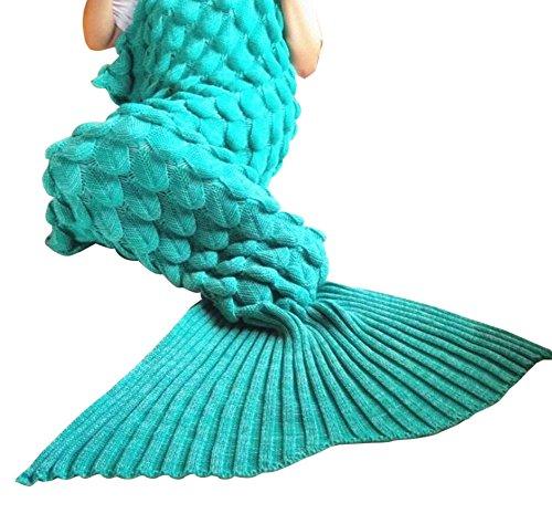 mermaid-tail-blanket-by-u-miss-cozy-soft-crochet-all-seasons-snuggle-mermaid-sleeping-bag-71-x-35lig