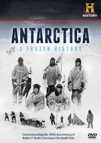 antarctica-a-frozen-history-dvd