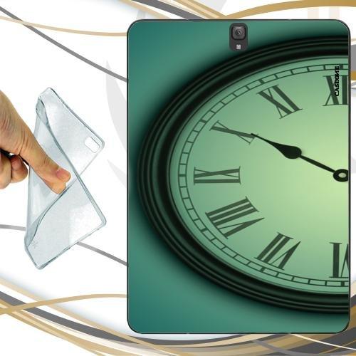 FäHig Seiko Echt Papers Authentisch Uhren European Guarantee Und Instructions