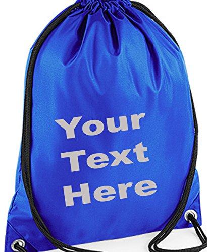 personalised-custom-printed-gymsac-royal-blue