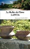 Le reflet de l'âme Lapita