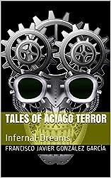 TALES OF ACIAGO TERROR: Infernal Dreams (English Edition)