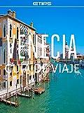 Best Lonely Planet Planet Audio Audios - Venecia Guía de Viaje Review