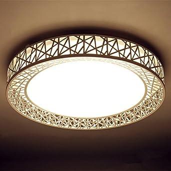 große wohnzimmerlampe, möbel gebraucht kaufen | ebay kleinanzeigen ...
