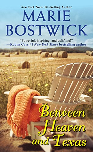 Between Heaven and Texas (A Too Much, Texas Novel Book 1) (English Edition) Down Quilt Shop