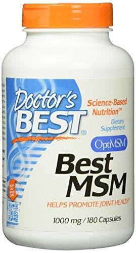 doktors-best-msm-1000mg-kapseln-1er-pack-1-x-180-stuck