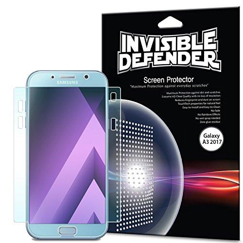 pellicola-protettiva-dello-schermo-samsung-galaxy-a3-2017-invisible-defender-piena-copertura2-pack-d