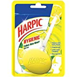 Harpic Hygienic Toilet Rim Block (Lavender) - 26 g