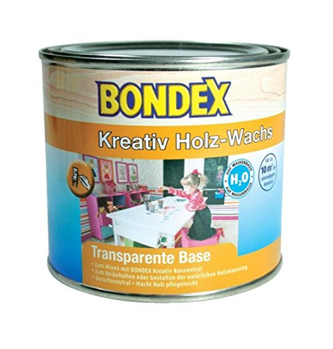 05-liter-bondex-creative-wax