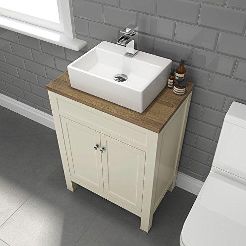 Perfect Bathroom Countertop Storage Cabinets Picture  Cepatoikilafecom