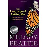 The Language of Letting Go: Hazelden Meditation Series: Daily Meditations for Codependents