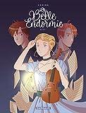 """Afficher """"Belle endormie n° 1 La belle endormie, 1"""""""