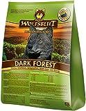 Wolfsblut | Dark Forest | 2 kg