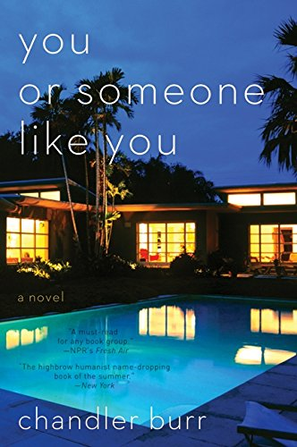You or Someone Like You: A Unconventional